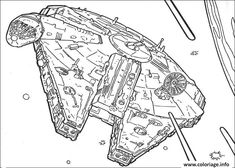 star wars rebels chopper coloring page supercoloring com eli s