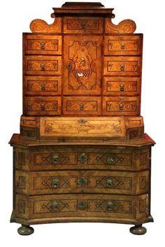 die 567 besten bilder von deutsche m bel des 18 jahrhunderts in 2019 antique furniture. Black Bedroom Furniture Sets. Home Design Ideas