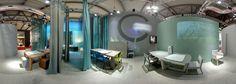 Vista 1 del tour di ColliCasa ( View 1 of ColliCasa dynamic tour ) http://www.idfdesign.it/aziende/colli-casa.htm [ #Collicasa #design #designfurniture #showroom ]