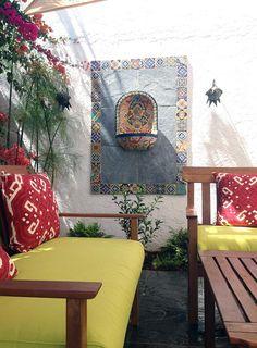 An Artful, Historic Family Home in Long Beach, CA   Design*Sponge