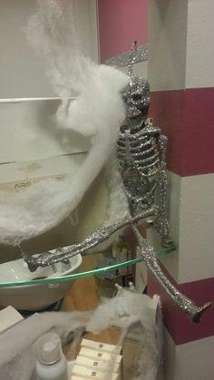 Halloween presso Mithos di Loreggia PD