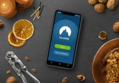 2020s July $60 NordVPN 1-year offer for new Subscriptions