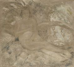 armando reveron paintings the woman of the river - Google Search