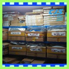 Il trasporto libero 2 pz/lotto CC2650F128RHBR originale ic mcu 128kb flash phy 32 vqfn 2650 CC2650