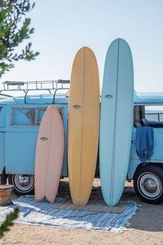 50 PCS - Beach Photo Collage Kit - Digital Download, Summer Aesthetic Collage Kit, Vsco Room Decor