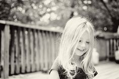 laughter photo-inspiration