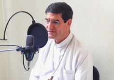 Audio, texto de Mons. Raúl Gómez para este DOMINGO X DEL TIEMPO ORDINARIO. DESCARGALO y compártelo con tus amigos.