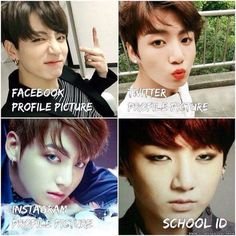 Yes XD #BTS