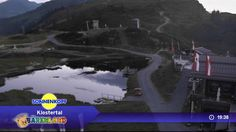 Foto Bollettino Neve Sonnenkopf: http://www.bollettinoneve.net/bollettino-neve-sonnenkopf.html Bollettino neve Vorarlberg #neve #montagna #snowboard #snow #mountain #sciare #inverno #ski #skislope #skier #skiing #winter #alpi #alps #appennini alps | italy | ski chalet | snowboarding | heritage site | Snow Style | Snow photography | Snow Falls | mountain photography | snowy mountains | mountain photography | Mountains and snow | snow mountain | mountaineering | trekking | Ski Resorts…