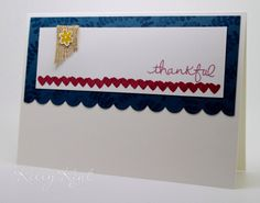 Stamp Review Crew - Endless Thanks. Kelly Kent - mypapercraftjourney.com. Birthday Bouquet, Stampin Up, Two By Two, Bloom, Thankful, Cards, Third, Join, Stamping Up