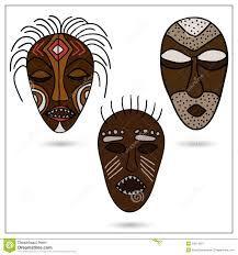 MASCARAS AFRICANAS에 대한 이미지 검색결과