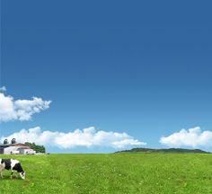 Illustration pour Total - Agriculture