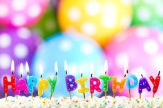 https://www.google.com.ar/search?q=cumpleaños
