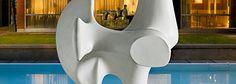 didrichsen taidemuseo - Google Search Helsinki, Google Search, Art, Art Background, Kunst, Performing Arts, Art Education Resources, Artworks