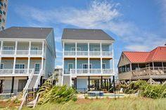 27 best myrtle beach 2018 images myrtle beach vacation rentals rh pinterest com