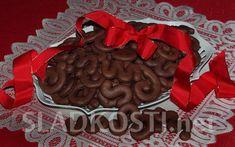 Kávový pasián Cookies, Cake, Desserts, Food, Crack Crackers, Tailgate Desserts, Deserts, Biscuits, Kuchen