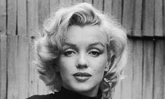 12 Weirdest Celebrity Deaths Ever - Answers.com