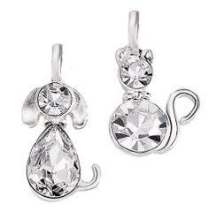 Avon: Pet Charms ON SALE!! Wendy Vanderpool is your Avon Lady!  http://shop.avon.com/product.aspx?pf_id=46396   http://shop.avon.com/default.aspx?c=repPWP&otc=201413&repid=9773902&setlang=1&s=ShopTab&Code=