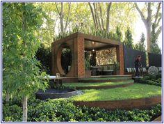 Home depot landscape timbers garden beds - http://boathouse.tv/home-depot-landscape-timbers-garden-beds/