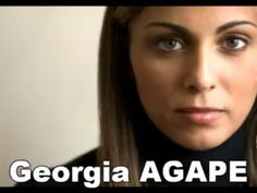 Adoption Snellville GA, Adoption, Georgia AGAPE, 770-452-9995, Adoption ... https://youtu.be/gYiTss2j394