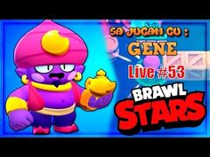 Brawl Stars Brawl Stars is a freemium multiplayer mobile arena fighter/party brawler/shoot 'em up video game developed and published by Supercell. The Wolf Among Us, Creative Video, Social Media, Stars, Games, Live, Videos, Youtube, Draw