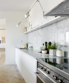 #kitchen inspiration #interior inspiration #for ultimate living www.mvwdesignstudio.com
