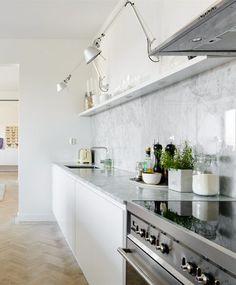 #kitchen inspiration #interior inspiration #for ultimate living www.mvwdesignstudio.com