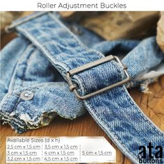 We are pleased to introduce the roller adjustment buckle that we just started to manufacture in different sizes.  #Textile #atabuttons #buckle #adjustmentbuckle #accesorries #textileaccessories #Turkey