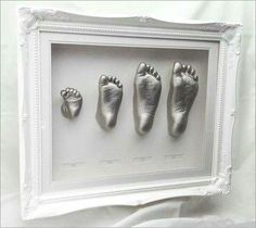 Frame, Diy, Crafts, Home Decor, Craft Ideas, Babies, Ideas, Kids, Picture Frame