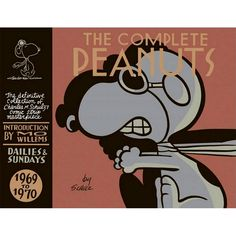 The Complete Peanuts by Charles M. Schulz, introduction by Mo Willems Die Peanuts, Charlie Brown Peanuts, Schulz Peanuts, Peanuts Snoopy, Beagle, Tapas, Daisy Hill, Sally Brown, Mo Willems