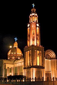 Lugares que reúnen colorido y tradición . Michoacán, México http://soy.ph/ViajesMichoacan_