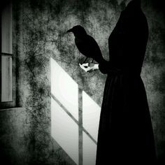 THE WISE OLD WOMAN Old Women, Dark Art, Witchcraft, Woman, Witch Craft, Women, Magick