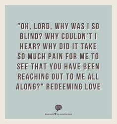 paper on novel redeeming love Redeeming love- (a novel based on the bible book, hosea)  tillsontitan, the  hubpages author of this article presents windows of opportunity pointing the way.