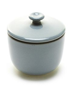 bpr BEAMSのHeath Ceramics / Sugar Pot①です。こちらの商品はBEAMS Online Shopにて通販購入可能です。