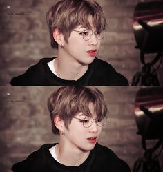 Kang Daniel Nothing Without You, When You Smile, Ha Sungwoon, 3 In One, First Baby, Love At First Sight, Handsome Boys, K Idols, Korean Singer
