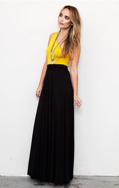 this skirt is fabulous! need it!