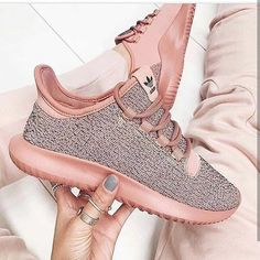 Adidas Tubular Radial K White and holographic adidas tubular. Brand new* never worn. Very comfortable and hard to find. Im selling these because they're to small for me :( But nonetheless super cute! I'm listing these as a 6 must be 6 in womens is really a 4 in boys. Includes the box. 100% authentic. Adidas Shoes Sneakers