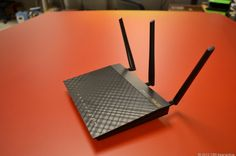 Top 5 wireless routers: Home networking evolved | Reviews - Peripherals - CNET Reviews