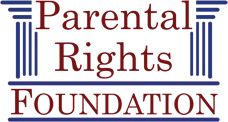 Parental Rights Foundation