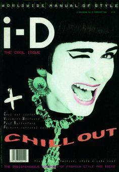 Corinne Drewery of Swing Out Sister - ID magazine cover Id Magazine, Magazine Design, Magazine Covers, Corinne Drewery, Swing Out Sister, Blitz Kids, Dark Drawings, Star Wars, Pop Culture