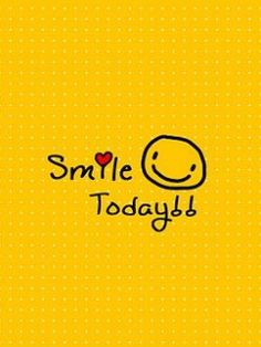 A smile is the best makeup any girl could ever wear!