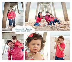 A little sandy - A lot of fun Theresa Reynolds Photography | family www.tpixphotos.com