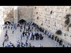 "923 - THE ""SIGN"" ON 23 SEPTEMBER - FOR ISRAEL - URGENT !!!"