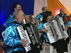 Polka Music, Music Clips, Youtube, Cowboy Art, Orchestra, Imagenes De Amor, Boats, Celebs, Songs