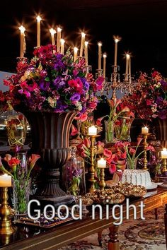 Outdoor Wedding Decorations, Flower Decorations, The Wedding Date, Dream Wedding, Wedding Trends, Wedding Designs, Wedding Colors, Wedding Flowers, Christmas Swags