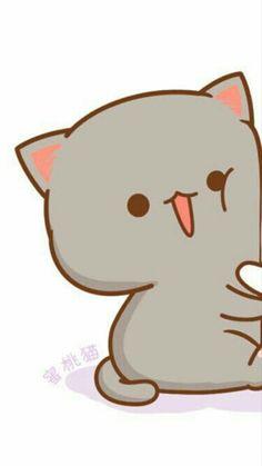 Parte 2 Cute Couple Wallpaper, Cute Cat Wallpaper, Matching Wallpaper, Bear Wallpaper, Kawaii Wallpaper, Cute Wallpaper Backgrounds, Disney Wallpaper, Cute Bear Drawings, Bff Drawings