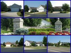 Click Through For More Information And To Search For Pond Meadows Patio  Homes For Sale.