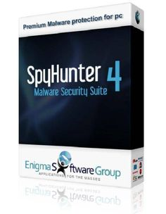 SpyHunter 4.25 Crack 2017 Email and Password Full Version
