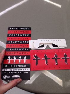 Kraftwerk concert in St. Boarding Pass, Concert, Travel, Viajes, Concerts, Destinations, Traveling, Trips