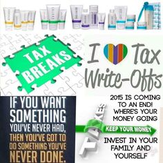Do you have a Plan B? Struggling to make ends meet? Living from paycheck to paycheck? Drowning in credit card debts? Rodan + Fields is changing so many lives and may be your solution! Message me for information! Let's talk! indra.arman@gmail.com